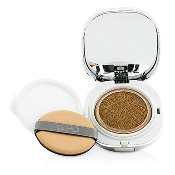 Cover-Moist-CC-Cushion-Special-Set-SPF50---#C23-(True-Beige)-O-Hui