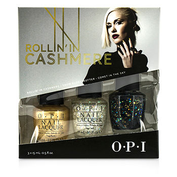 Gwen-Stefani-Rollin-In-Cashmere-Nail-Effects-Trio-O.P.I