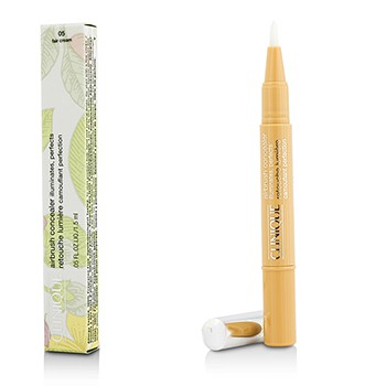 Airbrush-Concealer---No.-05-Fair-Cream-Clinique