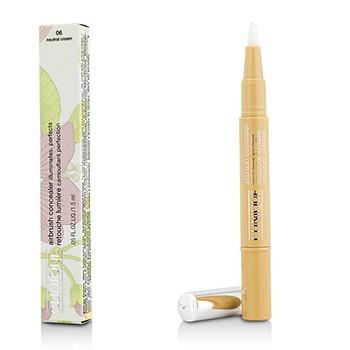 Airbrush-Concealer---No.-06-Neutral-Cream-Clinique