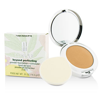 Beyond-Perfecting-Powder-Foundation---Corrector---#-07-Cream-Chamois-(VF-G)-Clinique