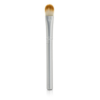 Concealer Brush (New Packaging) Priori Image