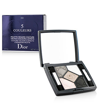 5-Couleurs-Couture-Colours-and-Effects-Eyeshadow-Palette---No.-056-Bar-Christian-Dior