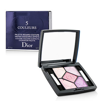 5-Couleurs-Couture-Colours-and-Effects-Eyeshadow-Palette---No.-876-Trafalgar-Christian-Dior