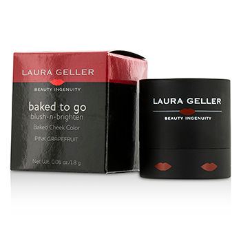 Baked-To-Go-Blush-N-Brighten-Baked-Cheek-Color---#Pink-Grapefruit-Laura-Geller