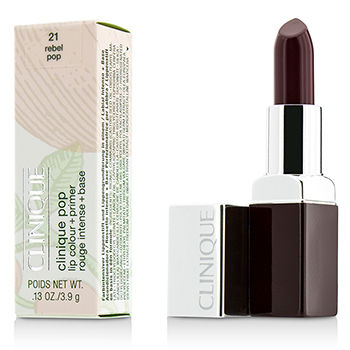 Clinique-Pop-Lip-Colour---Primer---#-21-Rebel-Pop-Clinique