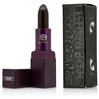 Bete-Noire-Lipstick---#-Possessed-Sheer-(10_-Pigment-Silky-Blackberry)-Lipstick-Queen