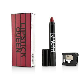 Chinatown-Glossy-Pencil-With-Pencil-Sharpener---#-Thriller-(Sheer-Scarlet-Red)-Lipstick-Queen