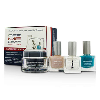 Nail-Recovery-System-Set-Dermelect