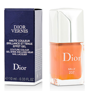 Dior-Vernis-Couture-Colour-Gel-Shine-and-Long-Wear-Nail-Lacquer---#-237-Milly-Christian-Dior