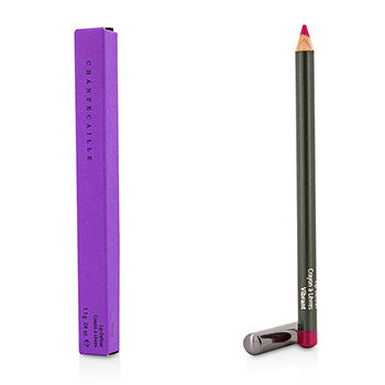 Lip-Definer-(New-Packaging)---Vibrant-Chantecaille