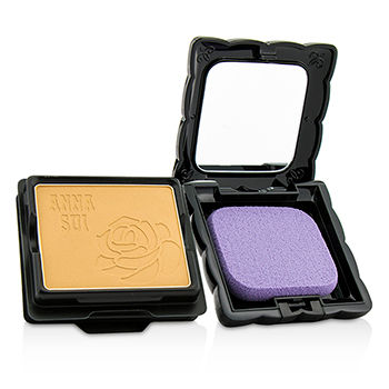 Powder-Foundation-SPF-20-(Case-and-Refill)---#-103-Anna-Sui