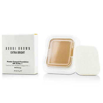 Extra-Bright-Powder-Compact-Foundation-SPF-25-Refill---#4-Natural-Bobbi-Brown