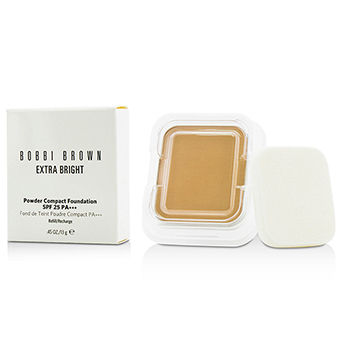Extra-Bright-Powder-Compact-Foundation-SPF-25-Refill---#3.5-Warm-Beige-Bobbi-Brown