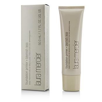 Foundation-Primer---Blemish-Less-Laura-Mercier