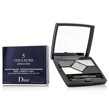 5-Color-Designer-All-In-One-Professional-Eye-Palette---No.-008-Smoky-Design-Christian-Dior