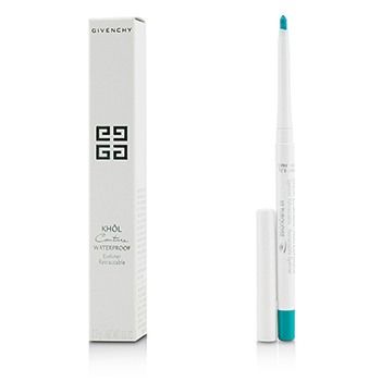 Khol-Couture-Waterproof-Retractable-Eyeliner---#-03-Turquoise-Givenchy