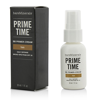 BareMinerals-BB-Primer-Cream-Board-Spectrum-SPF-30---Tan-BareMinerals