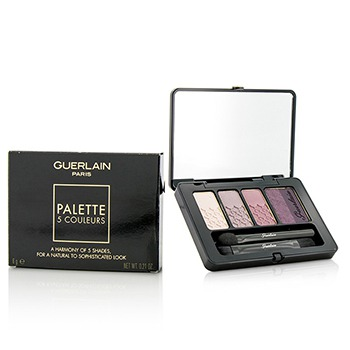 5-Couleurs-Eyeshadow-Palette---#-01-Rose-Barbare-Guerlain