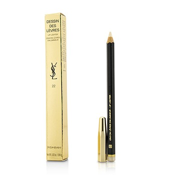 Lip-Lighter---#-22-Yves-Saint-Laurent