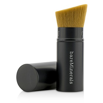 Core-Coverage-Brush-BareMinerals