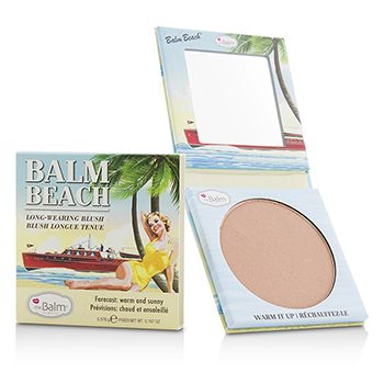 Balm-Beach-Long-Wearing-Blush-TheBalm