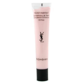 Teint Parfait Complexion Enhancer Oil Free - No. 2 Rose Pearl