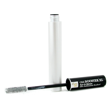 Cils-Booster-XL-Mascara-Enhancing-Base-Lancome