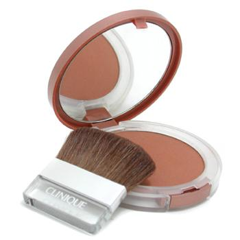 True Bronze Pressed Powder Bronzer - No. 03 Sunblushed