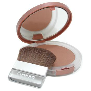 True Bronze Pressed Powder Bronzer - No. 02 Sunkissed