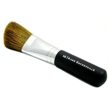 Angled-Face-Brush-Bare-Escentuals