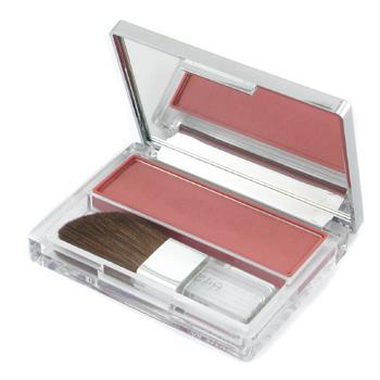 Blushing-Blush-Powder-Blush---#-107-Sunset-Glow-Clinique