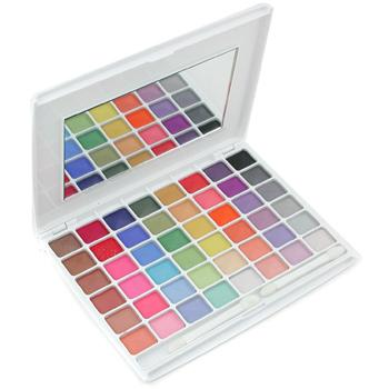 48-Eyeshadow-Collection---No.-02-Arezia