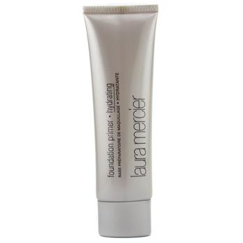 Foundation-Primer---Hydrating-Laura-Mercier