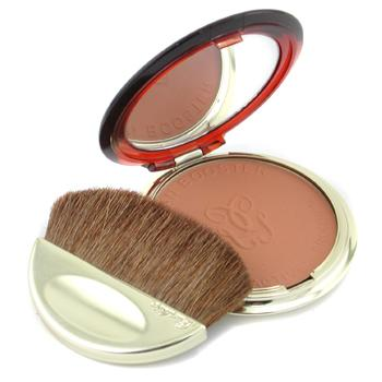 Terracotta Tan Booster Active Bronzing Powder - # 01 Light