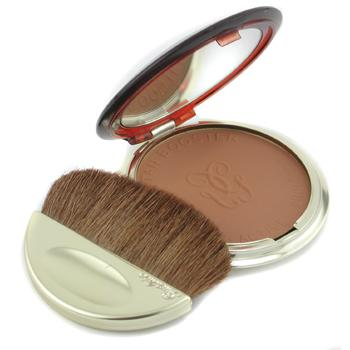 Terracotta Tan Booster Active Bronzing Powder - # 02 Medium