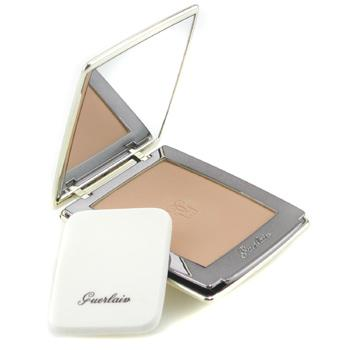 Parure Compact Foundation with Crystal Pearls SPF20 - # 23 Dore Star