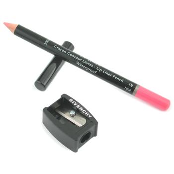 Lip-Liner-Pencil-Waterproof-(-With-Sharpener-)----#-1-Lip-Candy-Givenchy