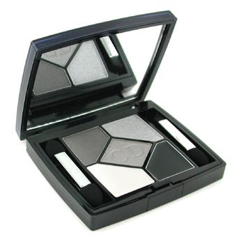 5-Color-Designer-All-In-One-Artistry-Palette---No.-008-Smoky-Design-Christian-Dior
