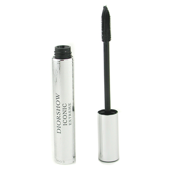 DiorShow-Iconic-Extreme-Waterproof-Mascara---#-090-Black-Christian-Dior