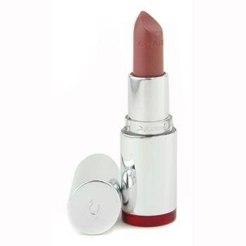 Joli Rouge ( Long Wearing Moisturizing Lipstick ) 718 Hazelnut 3.5g 0.12oz