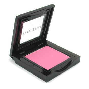 Blush---#-16-Peony-(New-Packaging)-Bobbi-Brown