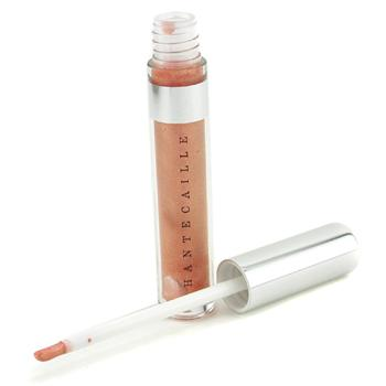 Brilliant Gloss - Crystalline Chantecaille Image