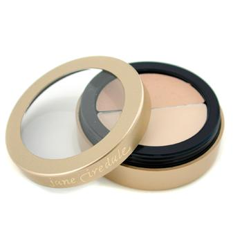 Circle-Delete-Under-Eye-Concealer---#1-Yellow-Jane-Iredale