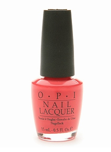 Nail-Lacquer-#-NL-B76-Opi-On-Collins-Ave-OPI