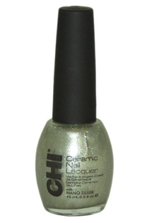 Ceramic-Nail-Lacquer-#-CLE609-CHI-ngle-Bells-CHI