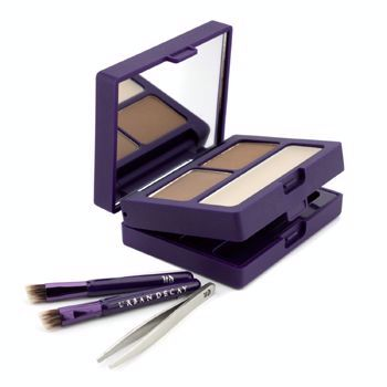 Brow-Box:-Eyebrow-Powder---Wax---Tools---Honey-Pot-Urban-Decay
