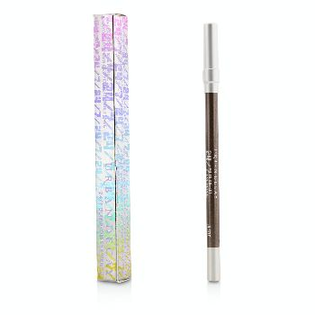24-7-Glide-On-Waterproof-Eye-Pencil---Hustle-Urban-Decay