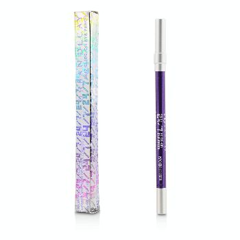 24-7-Glide-On-Waterproof-Eye-Pencil---Psychedelic-Sister-Urban-Decay