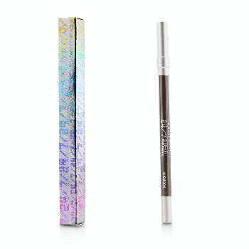 24-7-Glide-On-Waterproof-Eye-Pencil---Mushroom-Urban-Decay